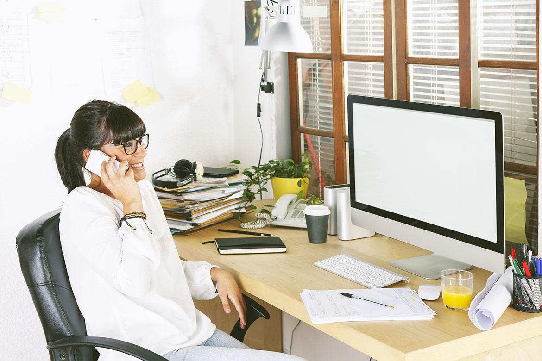 QUATRO TIPOS DE COMUNICAÇÃO VERBAL